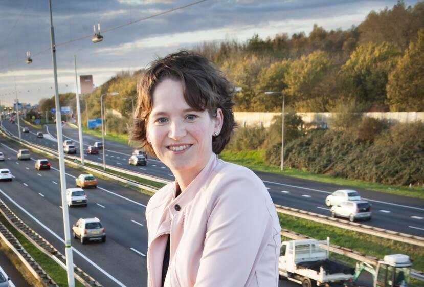 Marthe Uenk-Telgen